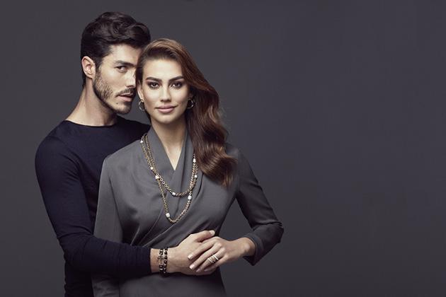 rafinity bijoux catalogue maroc